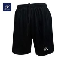 EGO SPORT กางเกงฟุตบอล รุ่น EG900 สีดำ