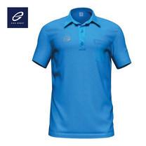 EGO SPORT EG6119 เสื้อโปโลชาย สีฟ้า