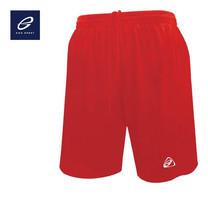 EGO SPORT EG900 กางเกงฟุตบอล สีแดง