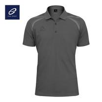 EGO SPORT EG6131 เสื้อโปโลชาย สีเทา