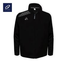 EGO SPORT EG8013 เสื้อแจ็คเก็ต สีดำ