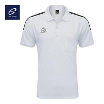 EGO SPORT EG6143 เสื้อโปโลชาย สีขาว
