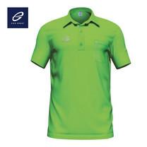 EGO SPORT EG6119 เสื้อโปโลชาย สีเขียว