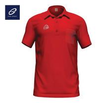 EGO SPORT EG6119 เสื้อโปโลชาย สีแดง