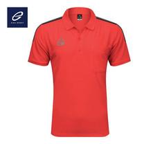 EGO SPORT EG6143 เสื้อโปโลชาย สีส้ม