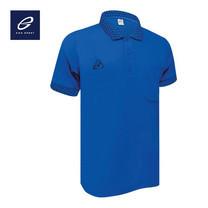 EGO SPORT EG6111 เสื้อโปโลชาย สีน้ำเงิน
