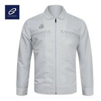 EGO SPORT EG8015 เสื้อแจ็คเก็ต สีขาว