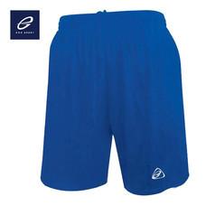 EGO SPORT EG900 กางเกงฟุตบอล สีน้ำเงิน