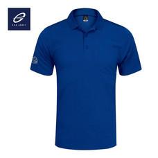 EGO SPORT EG6135 เสื้อโปโลเบสิคชาย สีน้ำเงิน