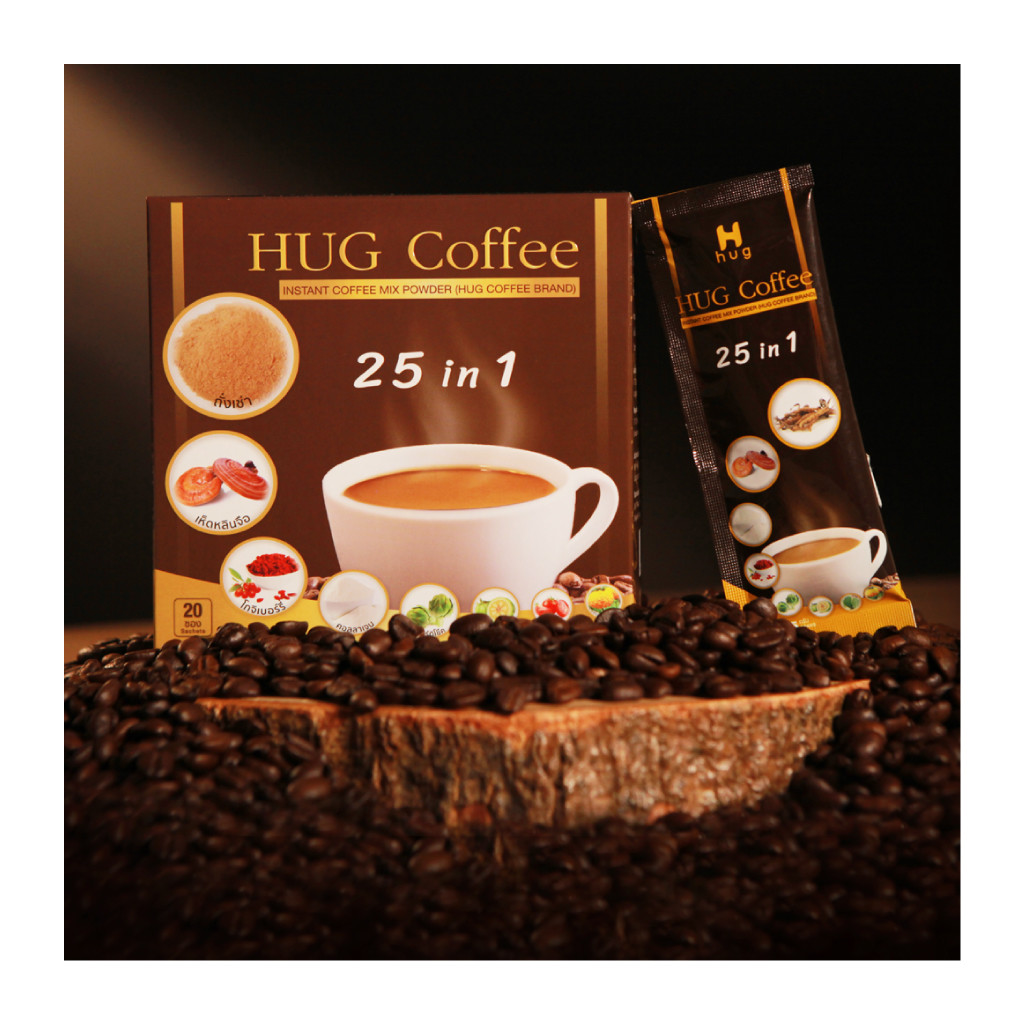 mkp-hug-coffee-121262-08.jpg