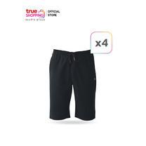 Mc Jeans Short Pants กางเกงขาสั้น 4 ตัว