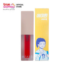Moart A-Teen Edition Color Lasting Tint C3 Tangerine Tango