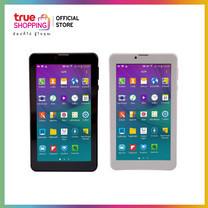 Trueshopping MGT แท็บแล็ต tablet A2