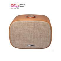 AIWA Bluetooth Speaker ลำโพงบลูทูธพกพา รุ่น MI-X170 Claymore BASS++ 1 ชิ้น