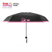 Mini Umbrella ร่มจิ๋ว - สีชมพู