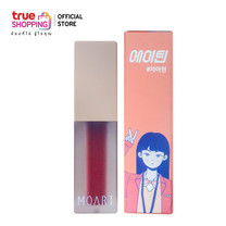 Moart A-Teen Edition Color Lasting Tint C2 Jester Red