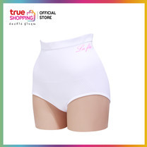 Trueshopping กางเกงชั้นในกระชับหน้าท้อง Lafee Slimming panty 1 ตัว