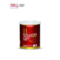 H Collagen Tripeptide คอลลาเจนเกาหลี 1 กระปุก