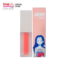 Moart A-Teen Edition Color Lasting Tint C4 Calypso Coral
