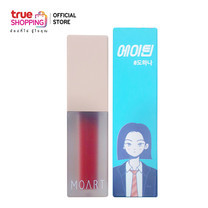 Moart A-Teen Edition Color Lasting Tint C1 Red Lead