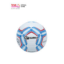 GRAMMASPORT ฟุตบอลหนังอัด -5 G5900 จำนวน 1 ชิ้น