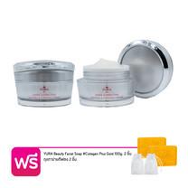 YURA Super Corrective Lifting & Firming Cream ครีมสำหรับบำรุงผิวหน้า