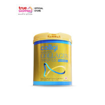 Colligi Collagen คอลลาเจนไตรเปปไทด์ 201.2 กรัม 1 กระป๋อง