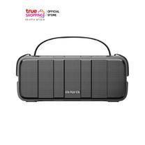 AIWA Bluetooth Speaker ลำโพงบลูทูธพกพา รุ่น MI-X60 Katana Y 1 ชิ้น
