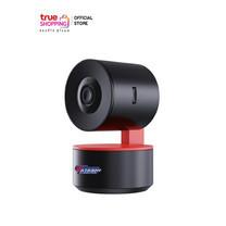 WATASHI IP Camera กล้องวงจรปิดไร้สาย รุ่น WIOT1018 1 ชิ้น
