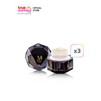 Beauty Buffet Miracle Perfect Ultimate Rejuvenate Complexion Skin Treatment Day & Night Cream 50 ml. 3 pcs