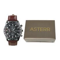 ASTERR เซตนาฬิกาผู้ชายสุดคุ้ม