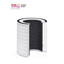 WATASHI Air filter ไส้กรองอากาศแบบมาตรฐาน รุ่น WIOT7001N 1 ชิ้น