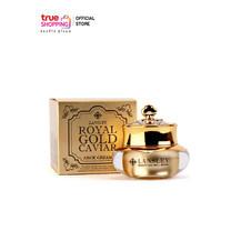 Beauty Buffet Lansley Royal Gold Caviar Neck Cream 28 ml.