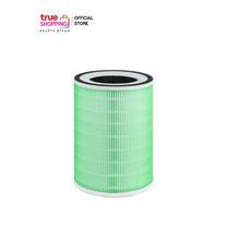 WATASHI Air filter ไส้กรองอากาศแบบเคลือบสารป้องกันแบคทีเรีย รุ่น WIOT7001B 1 ชิ้น