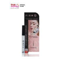 Firm Eyebrows Serum เซรั่มเพื่อบํารุงเส้นขนบริเวณคิ้ว 2 ml. 1 ชิ้น