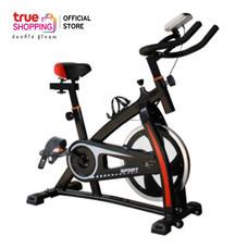 Thai Sun Sport จักรยาน นั่งปั่น ออกกำลังกาย Spin Bike Exercise