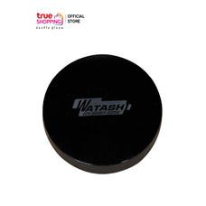 WATASHI Wi-Fi Remote Controller รีโมตอัจฉริยะ รุ่น WIOT2001A 1 ชิ้น