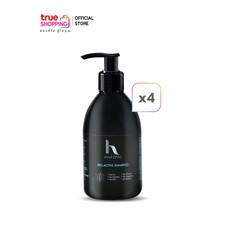 Hair2Pro Pro-Active Shampoo แชมพูลดผมร่วง 4 ชิ้น