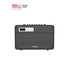 AIWA Bluetooth Speaker ลำโพงบลูทูธพกพา รุ่น MI-X420 Enigma Lite SUPER BASS 1 ชิ้น