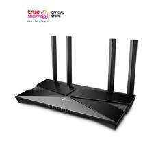 TP-LINK Router Archer AX10 Wireless เราเตอร์อินเตอร์เน็ต 1 ชิ้น