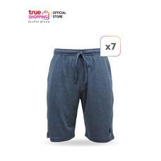 Arrow Lite กางเกงขาสั้นผู้ชาย 7 ตัว