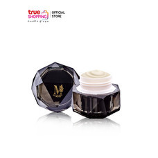 Beauty Buffet Miracle Perfect Ultimate Rejuvenate Complexion Skin Treatment Day & Night Cream 50 ml.