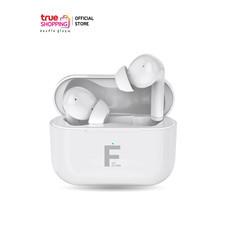 AIWA TWS Bluetooth Earphones หูฟังไร้สายแบบอินเอียร์ รุ่น AT-X80FANC 1 ชิ้น