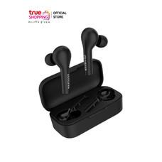 AIWA TWS Bluetooth Earphones หูฟังไร้สายแบบอินเอียร์ รุ่น AT-X80R 1 ชิ้น