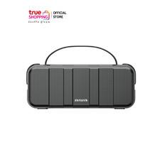 AIWA Mini Bluetooth Speaker ลำโพงบลูทูธพกพา รุ่น MI-X30 Katana X มินิ 1 ชิ้น