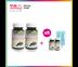 Trueshopping ซื้อ 2 แถม 2 ผลิตภัณฑ์สกัดเย็นน้ำมันรำข้าวและจมูกข้าวไรซ์เบอรี่ Ultimate Riceberry Oil 100% 30 เม็ด 2 กระปุก
