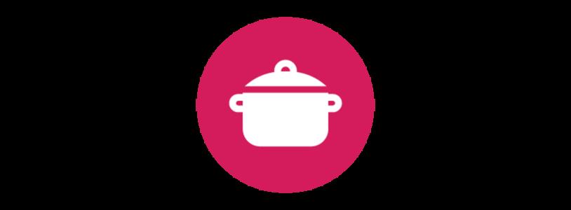 SALE | เครื่องครัวและของใช้ในบ้าน banner