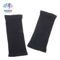 SWANS ปลอกแขนกระชับสัดส่วน (สตรี) Arm Sleeves (Free Size)