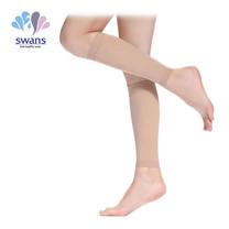 SWANS ปลอกขากระชับสัดส่วน (สตรี) Compression Stocking (Free Size)