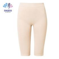 SWANS กางเกงกระชับสัดส่วน (ขาสั้น) Magic Shaper